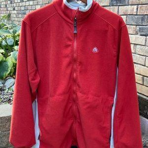 Nike ACG XLL Ttg Therma Fit Full ZIP Fleece jacket